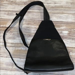 EUC Nine West backpack